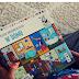 Puzzle obserwacyjne dla dzieci w wieku przedszkolnym