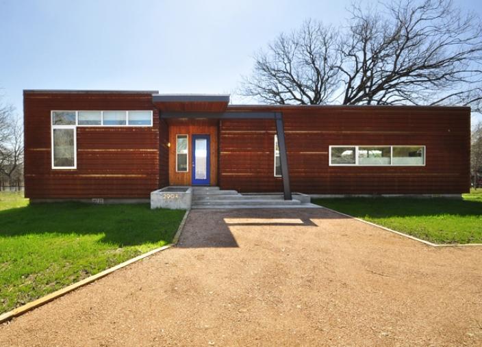 Affordable energy efficient custom modular homes for Cheap energy efficient homes