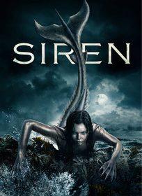 Assistir Siren 2 Temporada Online Dublado e Legendado