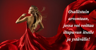 http://www.iltapukuoutlet.fi/voita-iltapuku-itselle-ja-kaverille/