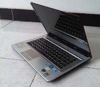 Jual Lenovo U460