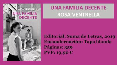 https://www.elbuhoentrelibros.com/2019/02/una-familia-decente-rosa-ventrella.html