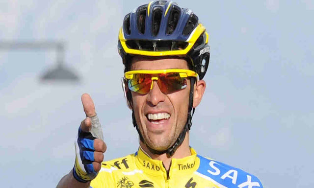 Tour de France Live Streaming