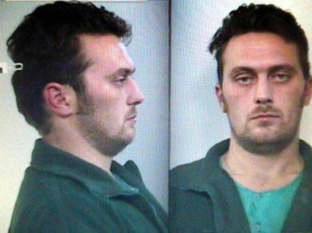 Detenido presunto asesino de las tres personas en Teruel es serbio: `Igor el Ruso´