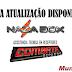 Nazabox X Game Atualização 02/11/18