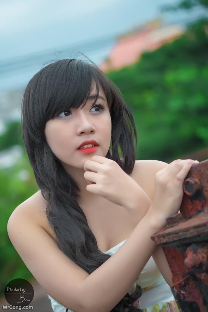 Image Girl-xinh-Viet-Nam-by-Hoang-Vu-Lam-MrCong.com-031 in post Những cô nàng Việt trẻ trung, gợi cảm qua ống kính máy ảnh Hoang Vu Lam (450 ảnh)