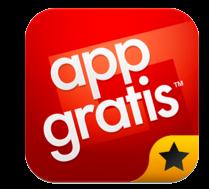 تحميل متجر AppGratis لتحميل التطبيقات المدفوعة مجانا