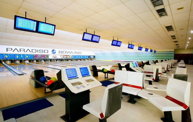 paradisobowling.png