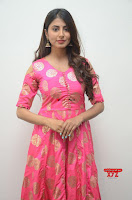 Swetha looks super cute in Pink ~  Exclusive Galleries 036.jpg