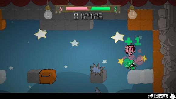 battleblock-theater-pc-screenshot-www.ovagames.com-3