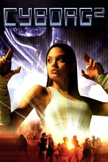 Cyborg 2: Glass Shadow (1993) Torrent – BluRay 720p Dublado / Dual Áudio Download