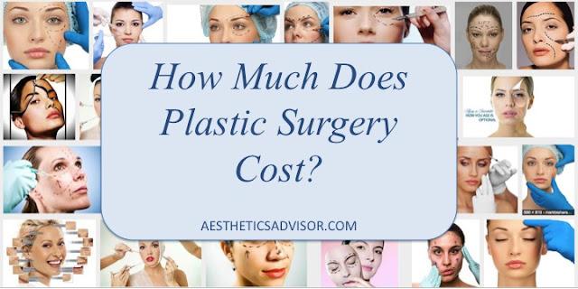 plastic surgery singapore price