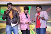 Santhosham awards 2016 pm-thumbnail-11