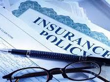 Asuransi Idaman Itu Memberikan Pelayanan Maksimal Bukan Hanya Pada Pasien, Tapi Juga Pada Keluarga Pasien