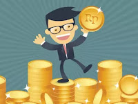 Want to Financially Freedom, Do not Believe This Myth