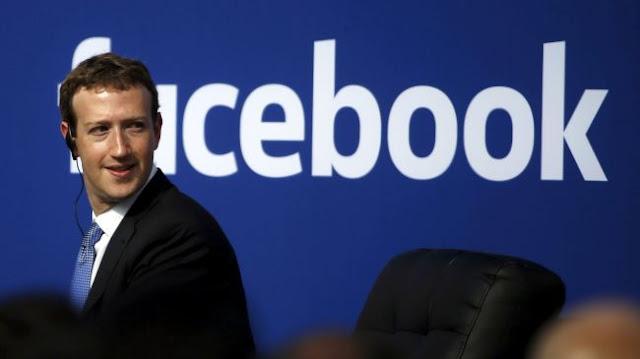 Media Sosial Facebook sedang mempertimbangkan untuk mendirikan sebuah pusat data di Korea untuk membantu mengatasi kontroversi mengenai netralitas jaringan