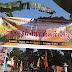 காரைதீவு  கண்ணகை அம்மன் ஆலயத்தில் நடை பெற்ற தைப் பொங்கல் விழா
