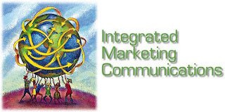 Integrated Marketing Communications - New Channel of Marketing