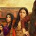Aazaadiyan (Begum Jaan 2017) - Rahat Fateh Ali Khan, Sonu Nigam Song Mp3 Full Lyrics HD Video