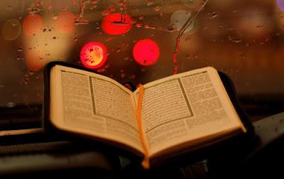membela al-Quran