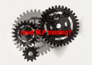 Milton Keynes NLP Training