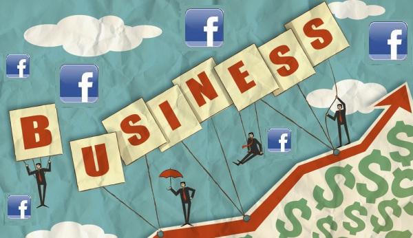 5 Cara Bisnis Online Tanpa Modal Terbukti Membayar 2017