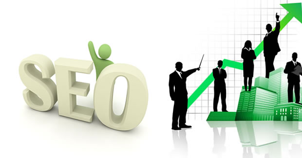 Easily Improve your SEO with an audit of content!
