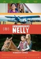 https://www.filmweb.pl/film/Przygoda+Nelly-2016-779418