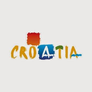 contoh desain logo brand identity destinasi tempat objek wisata dunia arti makna filosofi simbol gambar lambang ikon terkenal menarik keren inspirasi referensi bagus unik profesional desainer grafis negara benua propinsi daerah tourism branding eropa asia amerika afrika