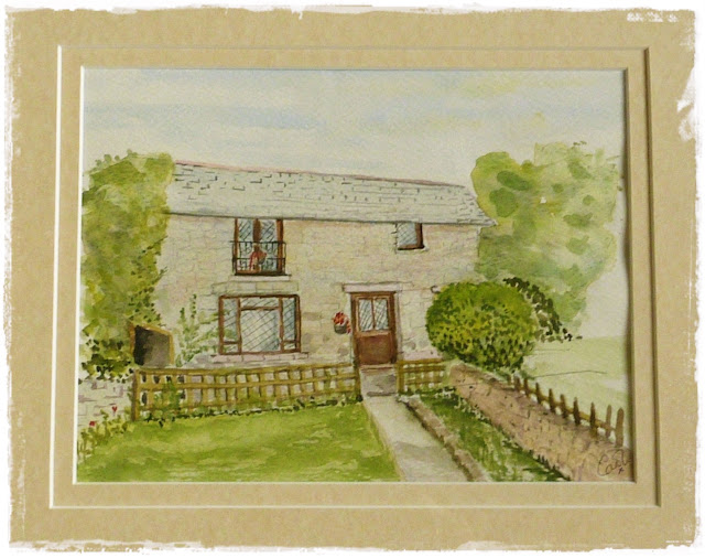 cornish-cottage