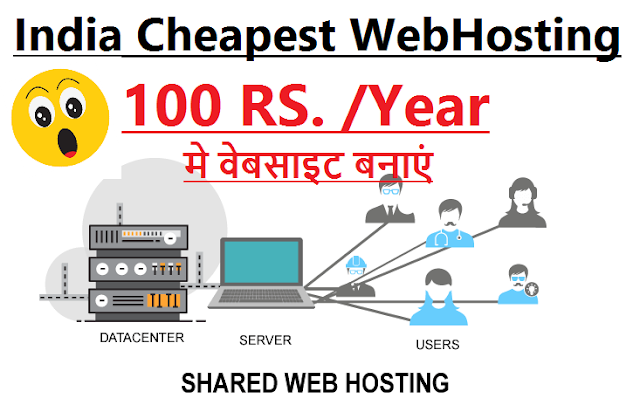 More than Just Hosts: These Important Services Are Also Offered by Web Hosting Companies