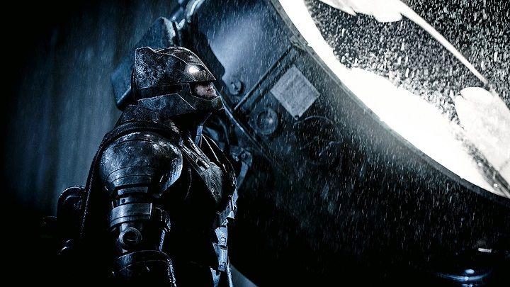 Комиксы, комикс, кинокомикс, косплей, Тёмный рыцарь, Бэтмен против Супермена: На заре справедливости, Batman v Superman: Dawn of Justice