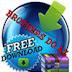 FREESATELITAL HD DUO ATTO NET 4 HD NOVA ATUALIZAÇÃO - 11/03/16