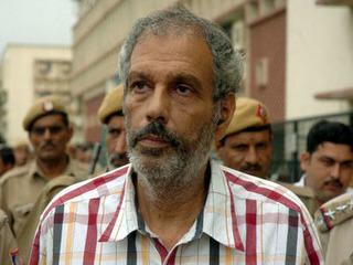 maoist-leader-kobad-ghandy-released