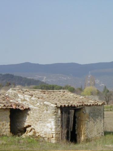 Puyvert info zap peut bien attendre pour les oliviers du for Permis de construire en zone agricole