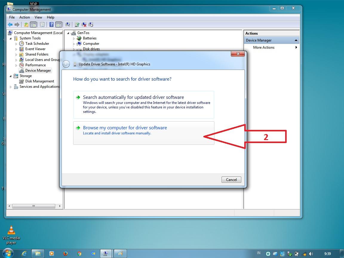 Tips and Trick+Gentos Pasport+USB Multiboot+Hacking+Jaringan+Android