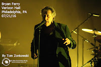http://www.mymusicmyconcertsmylife.com/2016/07/concert-review-bryan-ferry-verizon-hall.html