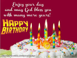Happy Birthday Images Collection Free Download