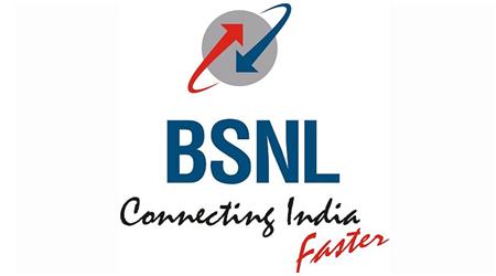 BSNL के होली आॅफर्स | PREPAID PLAN