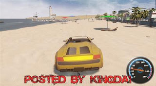 ocean city racing free download pc