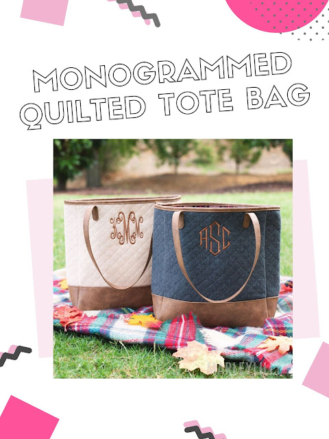 quilted purses in tan and charcoal