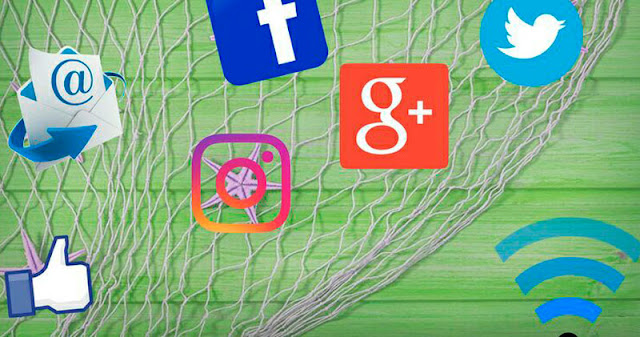 imagen-redes-sociales-la-sagra-podemos