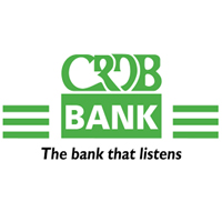 Job at CRDB Bank, Director of Retail Banking | Ajira Mpya CRDB Bank March 2019