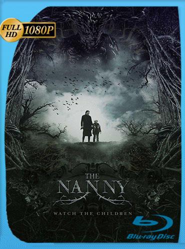The Nanny (2018) HD [1080p] Latino Dual [GoogleDrive] TeslavoHD