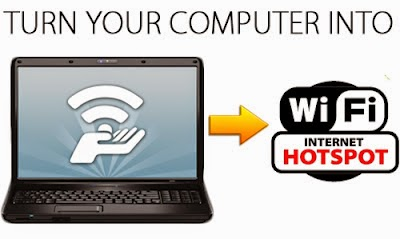 turn-computer-into-wifi-hotspot