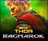 Baixar Thor – Ragnarok