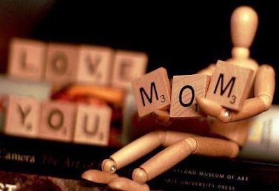 Funny Mothers Day Sayings Quotes Messages and Poems For Mom