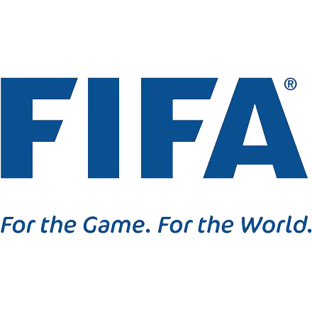 Daftar Top Skor Timnas Sepakbola di Dunia - Pencetak Gol Terbanyak Tim Nasional Negara di Dunia Sepanjang Masa Terbaru