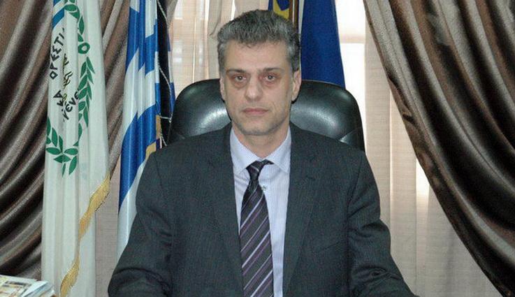 Παρέμβαση Τσίπρα ζητά ο Δήμαρχος Ορεστιάδας για να αποτραπεί το κλείσιμο του εργοστασίου της ΕΒΖ