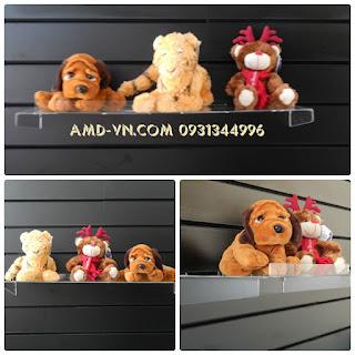 http://amd-vn.com/tam-go-cai-moc-treo-a-546